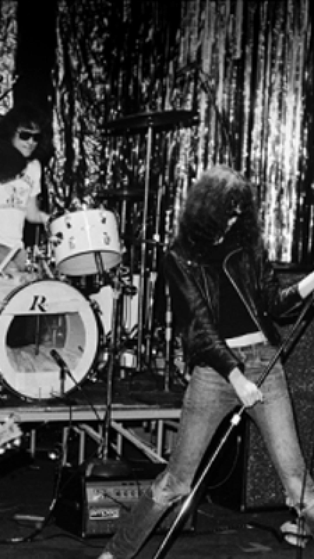 Ramones_Odeon.png